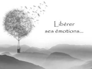 Accepter ses émotions