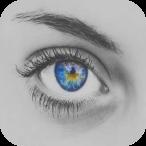 Correction de vision®